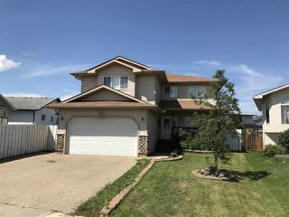 Main Photo: 6816 165 Avenue in Edmonton: Zone 28 House for sale : MLS®# E4174146