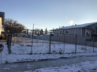 Main Photo: 12935 114 Street in Edmonton: Zone 01 Vacant Lot for sale : MLS®# E4180740