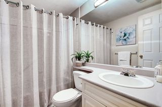 "Photo 18: 202 12206 224 Street in Maple Ridge: East Central Condo for sale in ""COTTONWOOD"" : MLS®# R2422789"