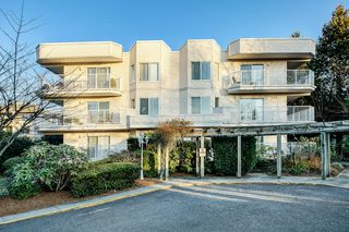 "Photo 28: 202 12206 224 Street in Maple Ridge: East Central Condo for sale in ""COTTONWOOD"" : MLS®# R2422789"