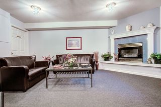 "Photo 26: 202 12206 224 Street in Maple Ridge: East Central Condo for sale in ""COTTONWOOD"" : MLS®# R2422789"