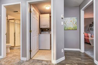 "Photo 20: 202 12206 224 Street in Maple Ridge: East Central Condo for sale in ""COTTONWOOD"" : MLS®# R2422789"