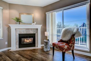 "Photo 4: 202 12206 224 Street in Maple Ridge: East Central Condo for sale in ""COTTONWOOD"" : MLS®# R2422789"