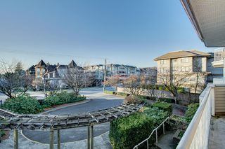 "Photo 24: 202 12206 224 Street in Maple Ridge: East Central Condo for sale in ""COTTONWOOD"" : MLS®# R2422789"