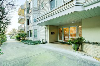"Photo 27: 202 12206 224 Street in Maple Ridge: East Central Condo for sale in ""COTTONWOOD"" : MLS®# R2422789"