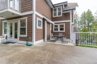 Photo 30: 133 Gibraltar Bay Drive in VICTORIA: VR Six Mile Single Family Detached for sale (View Royal)  : MLS®# 419979