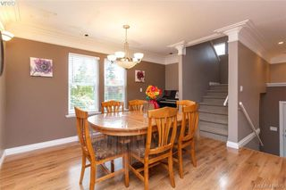 Photo 4: 133 Gibraltar Bay Drive in VICTORIA: VR Six Mile Single Family Detached for sale (View Royal)  : MLS®# 419979