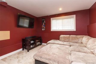 Photo 26: 133 Gibraltar Bay Drive in VICTORIA: VR Six Mile Single Family Detached for sale (View Royal)  : MLS®# 419979