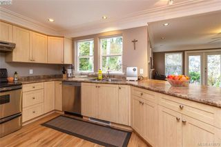 Photo 7: 133 Gibraltar Bay Drive in VICTORIA: VR Six Mile Single Family Detached for sale (View Royal)  : MLS®# 419979