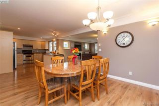 Photo 5: 133 Gibraltar Bay Drive in VICTORIA: VR Six Mile Single Family Detached for sale (View Royal)  : MLS®# 419979