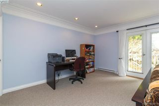 Photo 12: 133 Gibraltar Bay Drive in VICTORIA: VR Six Mile Single Family Detached for sale (View Royal)  : MLS®# 419979