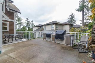Photo 29: 133 Gibraltar Bay Drive in VICTORIA: VR Six Mile Single Family Detached for sale (View Royal)  : MLS®# 419979