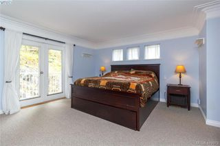 Photo 10: 133 Gibraltar Bay Drive in VICTORIA: VR Six Mile Single Family Detached for sale (View Royal)  : MLS®# 419979