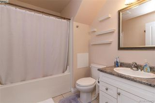 Photo 18: 133 Gibraltar Bay Drive in VICTORIA: VR Six Mile Single Family Detached for sale (View Royal)  : MLS®# 419979