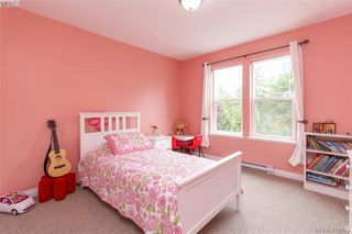 Photo 19: 133 Gibraltar Bay Drive in VICTORIA: VR Six Mile Single Family Detached for sale (View Royal)  : MLS®# 419979
