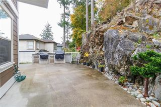 Photo 28: 133 Gibraltar Bay Drive in VICTORIA: VR Six Mile Single Family Detached for sale (View Royal)  : MLS®# 419979