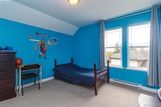 Photo 16: 133 Gibraltar Bay Drive in VICTORIA: VR Six Mile Single Family Detached for sale (View Royal)  : MLS®# 419979