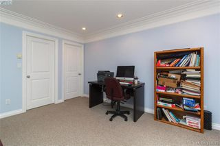 Photo 11: 133 Gibraltar Bay Drive in VICTORIA: VR Six Mile Single Family Detached for sale (View Royal)  : MLS®# 419979