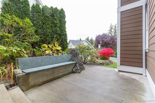 Photo 27: 133 Gibraltar Bay Drive in VICTORIA: VR Six Mile Single Family Detached for sale (View Royal)  : MLS®# 419979