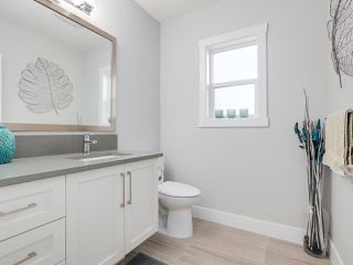 "Photo 9: 20 3618 150 Street in Surrey: Morgan Creek Townhouse for sale in ""VIRIDIAN"" (South Surrey White Rock)  : MLS®# R2431813"