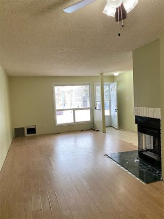 Photo 4: 65 2204 118 Street in Edmonton: Zone 16 Carriage for sale : MLS®# E4185434