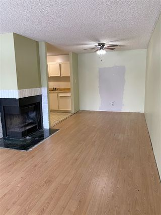 Photo 6: 65 2204 118 Street in Edmonton: Zone 16 Carriage for sale : MLS®# E4185434