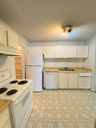 Photo 7: 65 2204 118 Street in Edmonton: Zone 16 Carriage for sale : MLS®# E4185434