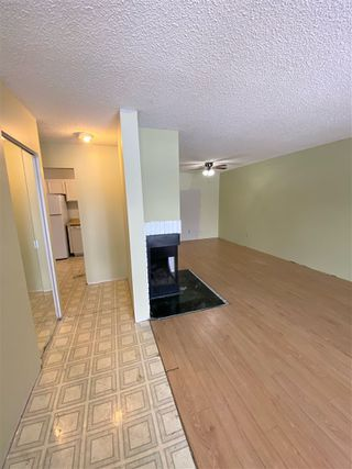 Photo 2: 65 2204 118 Street in Edmonton: Zone 16 Carriage for sale : MLS®# E4185434
