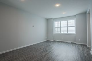Photo 8: 1210 Rosenthal Boulevard in Edmonton: Zone 58 Attached Home for sale : MLS®# E4187828