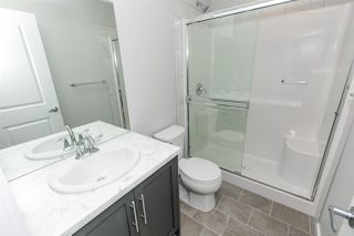 Photo 22: 1210 Rosenthal Boulevard in Edmonton: Zone 58 Attached Home for sale : MLS®# E4187828