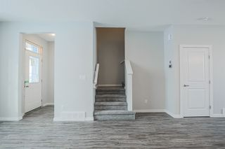 Photo 6: 1210 Rosenthal Boulevard in Edmonton: Zone 58 Attached Home for sale : MLS®# E4187828