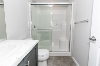 Photo 21: 1210 Rosenthal Boulevard in Edmonton: Zone 58 Attached Home for sale : MLS®# E4187828