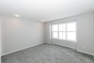 Photo 18: 1210 Rosenthal Boulevard in Edmonton: Zone 58 Attached Home for sale : MLS®# E4187828