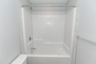 Photo 13: 1210 Rosenthal Boulevard in Edmonton: Zone 58 Attached Home for sale : MLS®# E4187828