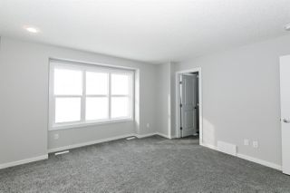 Photo 19: 1210 Rosenthal Boulevard in Edmonton: Zone 58 Attached Home for sale : MLS®# E4187828