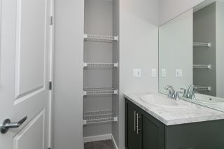 Photo 14: 1210 Rosenthal Boulevard in Edmonton: Zone 58 Attached Home for sale : MLS®# E4187828