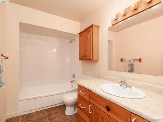 Photo 12: 4099 Glanford Avenue in VICTORIA: SW Glanford Single Family Detached for sale (Saanich West)  : MLS®# 423498