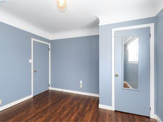 Photo 11: 4099 Glanford Avenue in VICTORIA: SW Glanford Single Family Detached for sale (Saanich West)  : MLS®# 423498