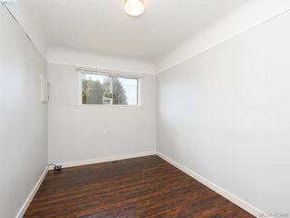 Photo 13: 4099 Glanford Avenue in VICTORIA: SW Glanford Single Family Detached for sale (Saanich West)  : MLS®# 423498