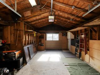 Photo 16: 4099 Glanford Avenue in VICTORIA: SW Glanford Single Family Detached for sale (Saanich West)  : MLS®# 423498