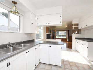 Photo 9: 4099 Glanford Avenue in VICTORIA: SW Glanford Single Family Detached for sale (Saanich West)  : MLS®# 423498