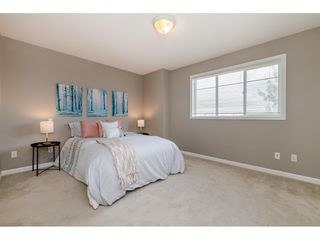"""Photo 10: 36 18707 65 Avenue in Surrey: Cloverdale BC Townhouse for sale in """"LEGENDS"""" (Cloverdale)  : MLS®# R2447874"""