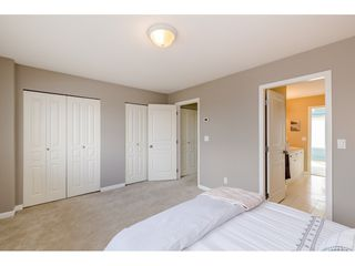 """Photo 11: 36 18707 65 Avenue in Surrey: Cloverdale BC Townhouse for sale in """"LEGENDS"""" (Cloverdale)  : MLS®# R2447874"""