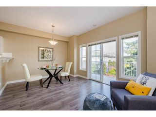 """Photo 7: 36 18707 65 Avenue in Surrey: Cloverdale BC Townhouse for sale in """"LEGENDS"""" (Cloverdale)  : MLS®# R2447874"""