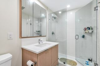 """Photo 16: 310 2188 MADISON Avenue in Burnaby: Brentwood Park Condo for sale in """"Madison & Dawson"""" (Burnaby North)  : MLS®# R2447969"""