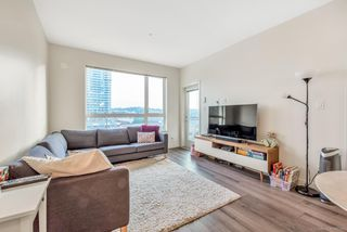 """Photo 7: 310 2188 MADISON Avenue in Burnaby: Brentwood Park Condo for sale in """"Madison & Dawson"""" (Burnaby North)  : MLS®# R2447969"""
