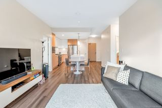 """Photo 9: 310 2188 MADISON Avenue in Burnaby: Brentwood Park Condo for sale in """"Madison & Dawson"""" (Burnaby North)  : MLS®# R2447969"""