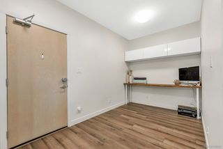"""Photo 17: 310 2188 MADISON Avenue in Burnaby: Brentwood Park Condo for sale in """"Madison & Dawson"""" (Burnaby North)  : MLS®# R2447969"""
