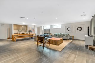 """Photo 18: 310 2188 MADISON Avenue in Burnaby: Brentwood Park Condo for sale in """"Madison & Dawson"""" (Burnaby North)  : MLS®# R2447969"""