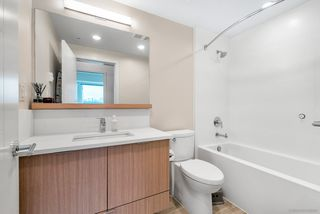 """Photo 13: 310 2188 MADISON Avenue in Burnaby: Brentwood Park Condo for sale in """"Madison & Dawson"""" (Burnaby North)  : MLS®# R2447969"""